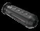 Termovize AGM Taipan TM15-256 - 2/7