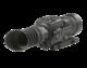 Termo puškohled AGM SECUTOR TS50-384 - 2/6