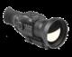 Termo puškohled AGM SECUTOR TS75-384 - 2/6