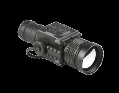 Termo předsádka na puškohled AGM VICTRIX TS50-384 - 2