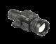 Termo předsádka na puškohled AGM VICTRIX TS50-384 - 2/6