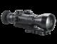 Puškohled s nočním viděním AGM Wolverine 4 PRO - 2/2