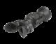 Termo binokulár AGM EXPLORATOR TB75-384 - 2/4