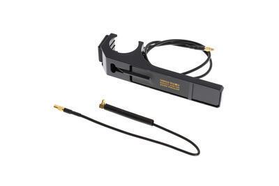 Antenna Kit pro dron DJI MATRICE 600 - 2