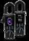 Klešťový multimetr FLIR CM74 s VFD mode - 2/2
