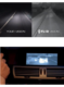 Termokamera FLIR PathFindIR II pro automobily - 2/5
