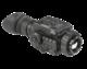 Termo monokulár AGM PROTECTOR TM25-384 - 2/5