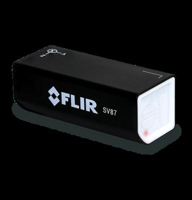 FLIR SV87-KIT - 2