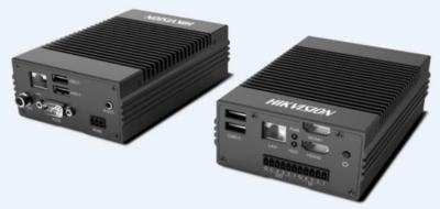 Vision box MV-VB2100-120G - 2