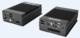 Vision box MV-VB2100-120G - 2/4