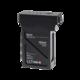 Náhradní sada 6ks baterií TB47S pro drony DJI M600 (PRO) - 2/3