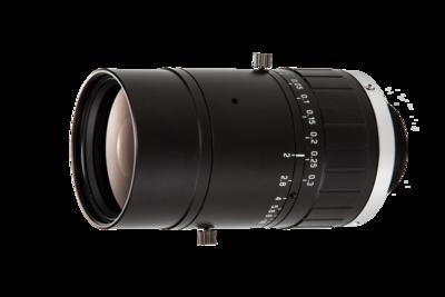 Objektiv VS Technology VS-LLD 10 až 50 mm - 2
