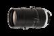 Objektiv VS Technology VS-LLD 10 až 50 mm - 2/3