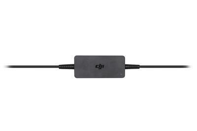 Nabíječka do auta pro modelovou řadu dronů DJI Phantom 4 - 2