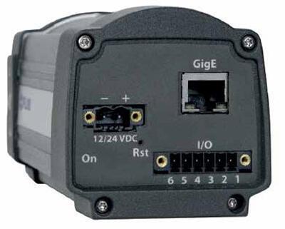 Termokamera  FLIR A325SC pro vědu a vývoj - 2