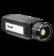 Termokamera  FLIR A655SC LWIR termokamera pro vědu a výzkum (bazar) - 2/3