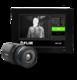 Termokamera FLIR A700-EST pro screening horečnatých stavů - 2/5