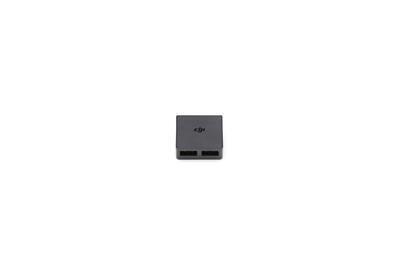 Adaptér pro vytvoření powerbanky z baterie Mavic 2 - 2