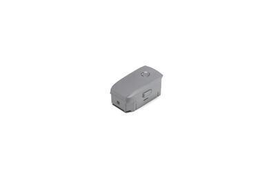 Baterie pro Mavic 2 Enterprise (DUAL) - 2