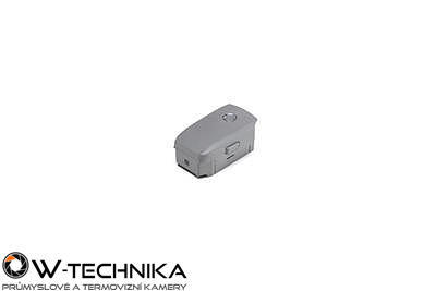 Akumulátor pro Mavic 2 Enterprise (DUAL) - 2