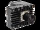 Vysokorychlostní kamera Phantom C110 - 2/4