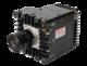 Vysokorychlostní kamera Phantom C210 - 2/2