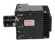 Vysokorychlostní kamera Phantom C210J - 2/5
