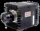 Vysokorychlostní kamera Phantom C320 - 2/4