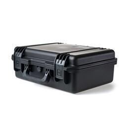 Termokamera FLIR A65 pro průmysl - 2