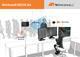 Termokamera Workswell MEDICAS - 2/4