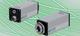Speciální pyrometry PYROSPOT - měření na křemíku a laseru - 2/2