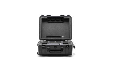 Rychlonabíjecí stanice DJI BS60 pro inteligentní baterie k dronu DJI M300 RTK - 2