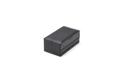 Baterie TB60 pro DJI M300 RTK - 2