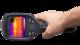Termokamera FLIR E50 pro průmysl a stavebnictví - 2/7