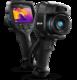 Termokamera FLIR E75 pro průmysl a stavebnictví - 2/4