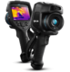 Termokamera FLIR E53 pro průmysl a stavebnictví - 2/4