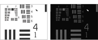 Objektiv VS Technology VS-TM - 2