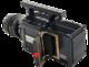 Vysokorychlostní kamera Phantom Flex4K - 2/4