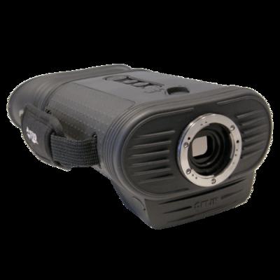 Termokamera FLIR BHS-X Command pro noční vidění - 2