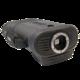 Termokamera FLIR BHS-X Command pro noční vidění - 2/5