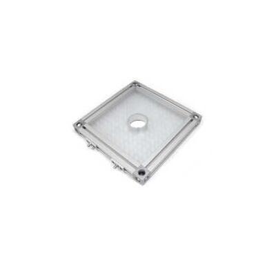 Smart Vision Lights RL300 - Large Ring Light - 2