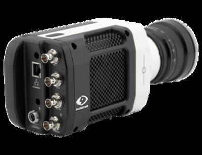 Vysokorychlostní kamera Phantom Miro 341 - 2