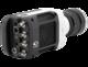 Vysokorychlostní kamera Phantom Miro 341 - 2/2