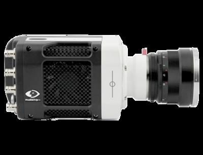 Vysokorychlostní kamera Phantom Miro 321S - 2