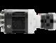 Vysokorychlostní kamera Phantom Miro 321S - 2/3