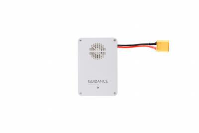 DJI Guidance pro dron M100 - 2