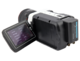 Vysokorychlostní kamera Phantom Miro 311 - 2/4