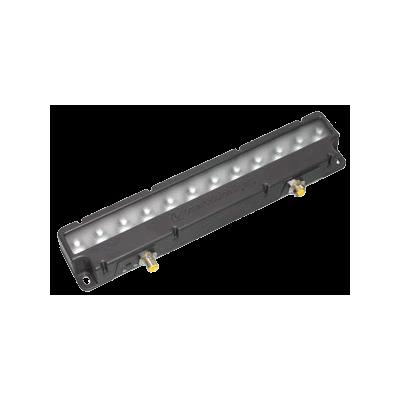 Smart Vision Lights L300 – liniový osvětlovač - 2