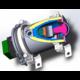 Ochranný kryt autoVimation Turtle (IP54 - IP67) - 2/4