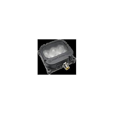 Smart Vision Lights Osvětlení Brick Light® - 2